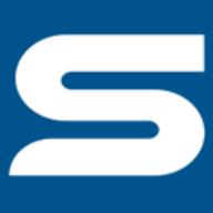 samsonrope.com