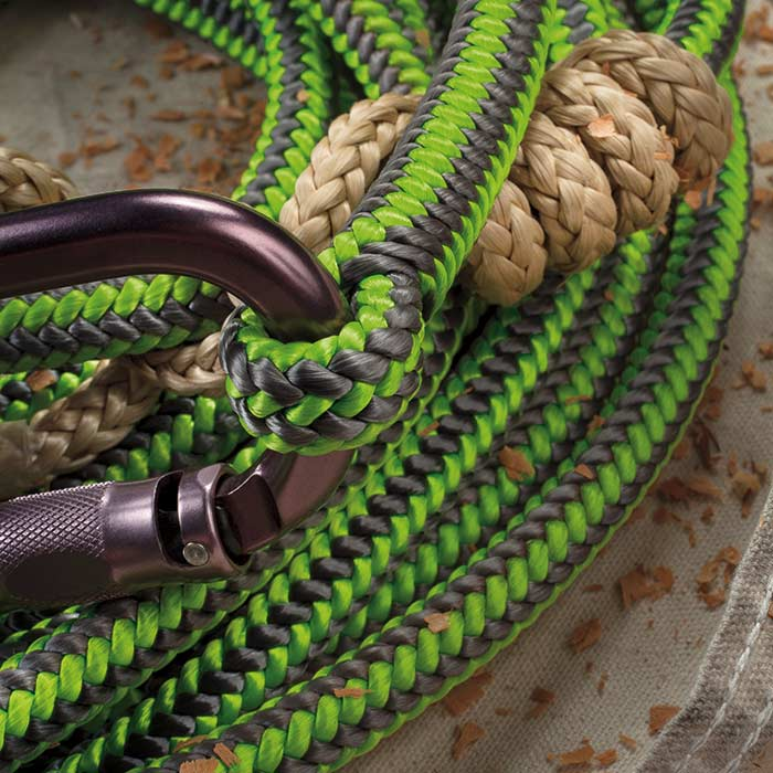 Rope Tools Accessories