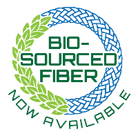 BioSourced Fiber Available