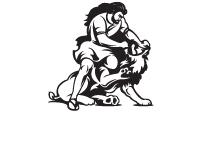 Samson Logo Header