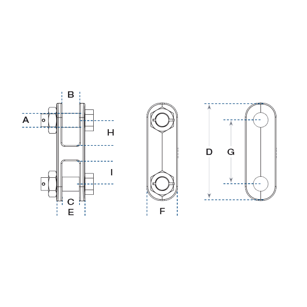 962_h-link_adapter_diagram_square image