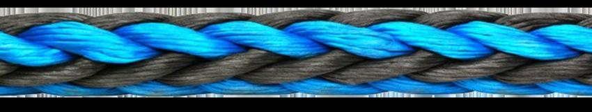 EverSteel-X Mooring Lines