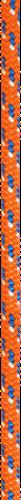 HyperClimb Rope Image